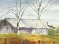 Virginia-Barn-by-Kathryn-Morganelli